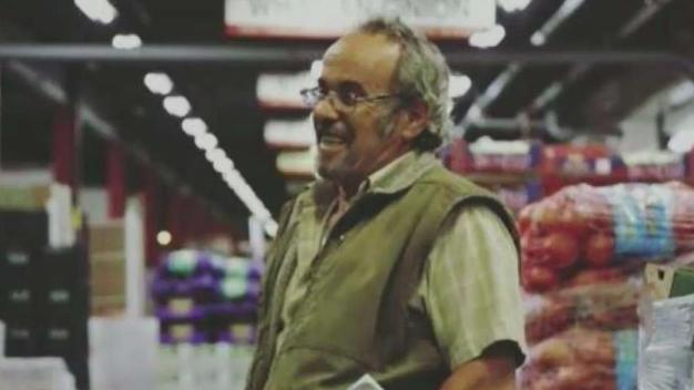 Community Mourns Loss of Grocer Killed in Hit-and-Run