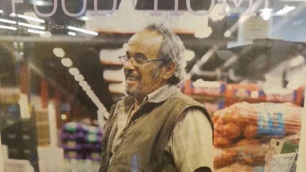 Community Mourns Loss of SF Grocer Killed in Hit-and-Run