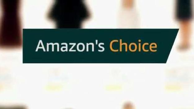 Customers Voice Concerns Over Some Amazon Choice Products