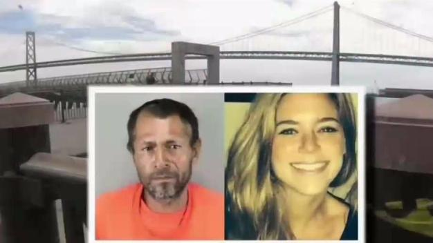 Defense: No Evidence Immigrant Wanted to Shoot Steinle