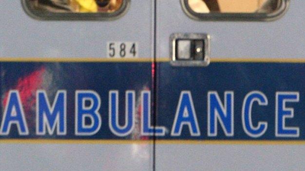 2 Injured in Separate Early-Morning Shootings in NH