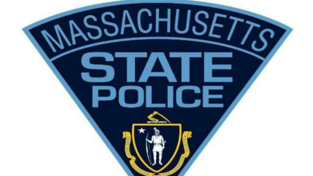 Mass. State Police Trooper Arrested For DUI