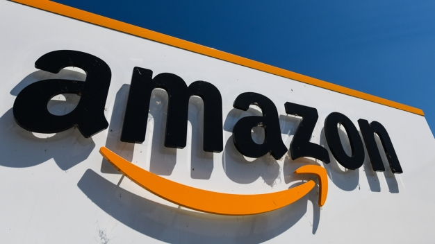 New Amazon Lease for NY Space Renews Debate Over Failed Deal