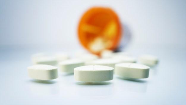 FDA Recalls Blood Pressure, Heart Drugs Over Cancer Concerns}
