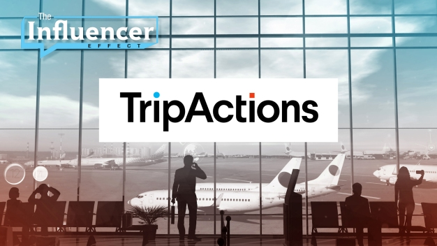 Silicon Valley Company Introduces Corporate Business Travel Management Service