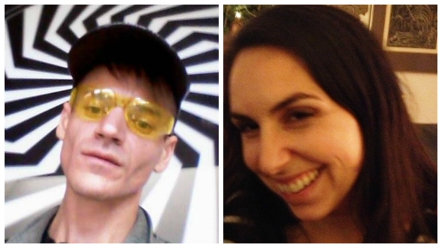 Musician, UC Student Are Latest Oakland Fire Victims ID'd