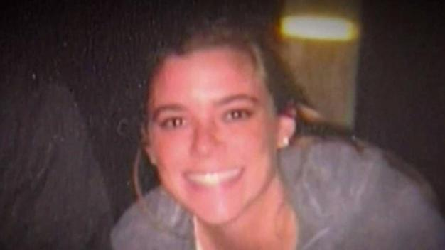 Jury Starts Deliberation on Kate Steinle Trial That Sparked Immigration Debate