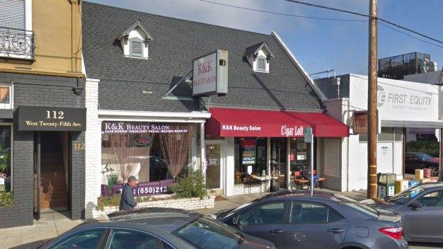 San Mateo DA Sues Salon for 'Body Art' Safety Violations
