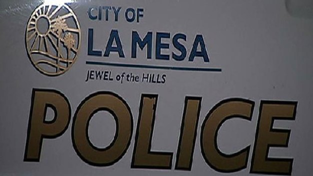 Rattlesnakes Found in La Mesa Domestic Violence Stabbing