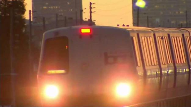 Later BART Start Time Could Come Sooner