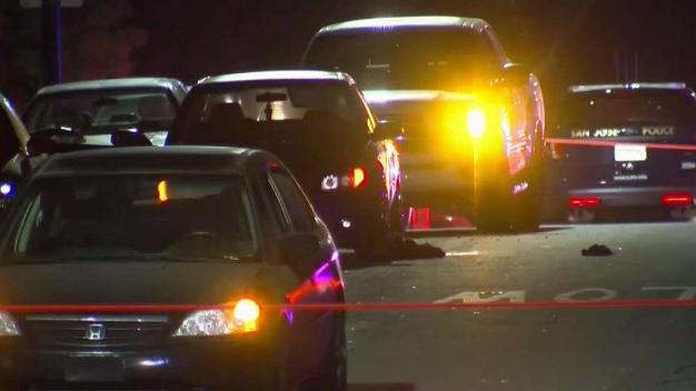 Man Dies After Being Stabbed in South San Jose: Police