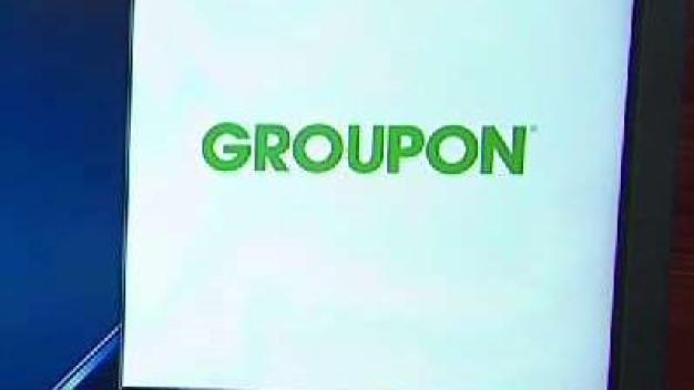 Man Needs Help Getting Refund on Late Wife's Groupon Order