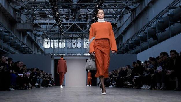 Milan Fashion Week Opens With #MeToo Moment of Reflection