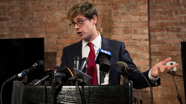 Milo Says Contrary to Media Reports, Free Speech Week is not Canceled; UC Berkeley Plans to spend $1M on Security