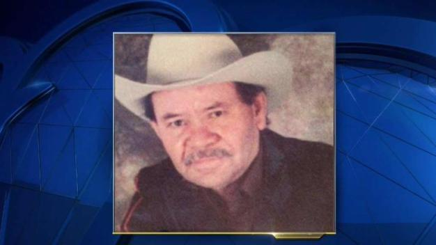 76-Year-Old Man Missing in San Jose