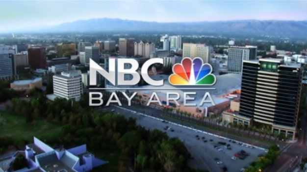 Watch NBC Bay Area News at 5