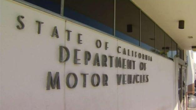California to Audit DMV Amid Hourslong Wait Times, Outages