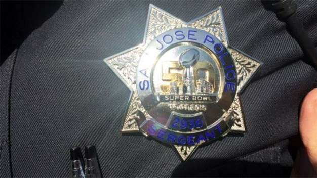 Super Bowl 50 Has San Jose Police Department Stretched Thin