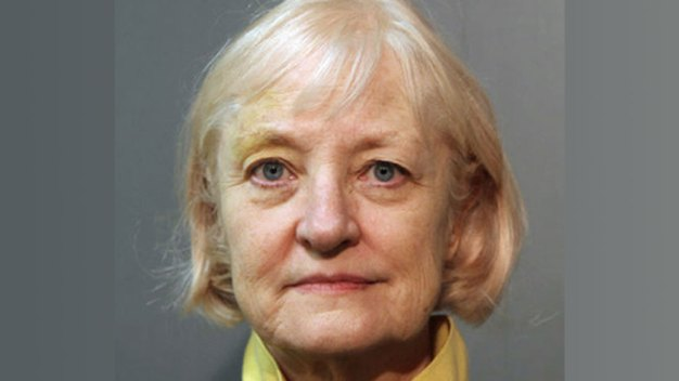 'Serial Stowaway' Marilyn Hartman Arrested at O'Hare: Cops
