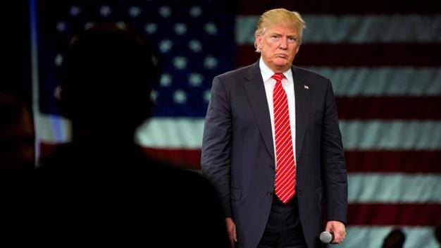 Trump's Claim About Corrupt Colorado Delegate Election is False