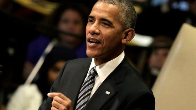 Ketchup or Not? Obama Takes Hardline Stance on Hot Dog Condiments