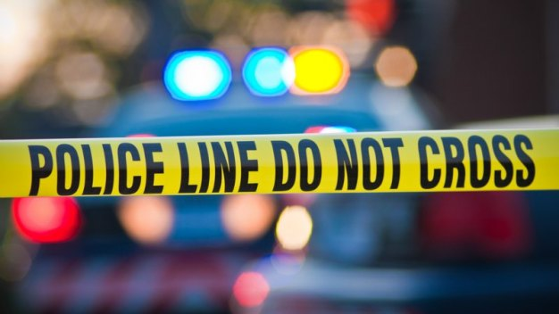 77-Year-Old Dies in Motorcycle Crash Into Curb in San Jose
