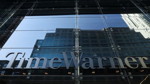 Justice Department Appeals AT&T-Time Warner Merger Approval