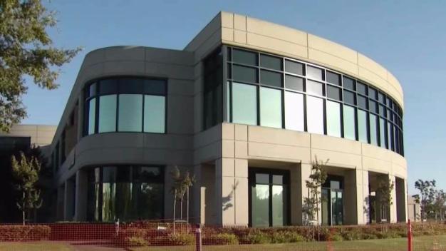 Tesla Considers Expansion in Fremont