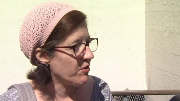 RAW: Friend of Ghost Ship Victim Agrees With Verdict
