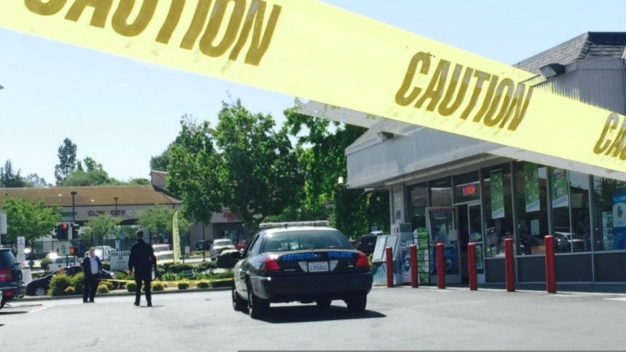 Woman Killed, Quik Stop Employee Injured: Police