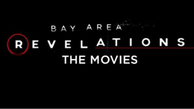 Bay Area Revelations: The Movies