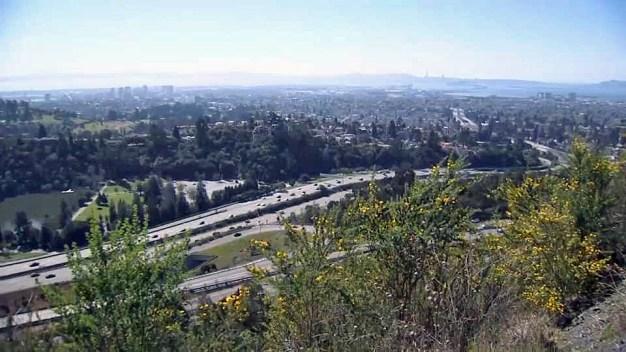State Bill Seeks Denser, Higher Home Building in Bay Area