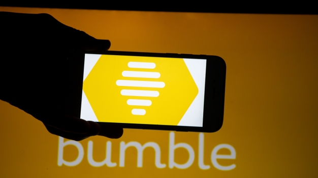 Dating App Bumble Sets Sights on IPO Amid Match Lawsuit