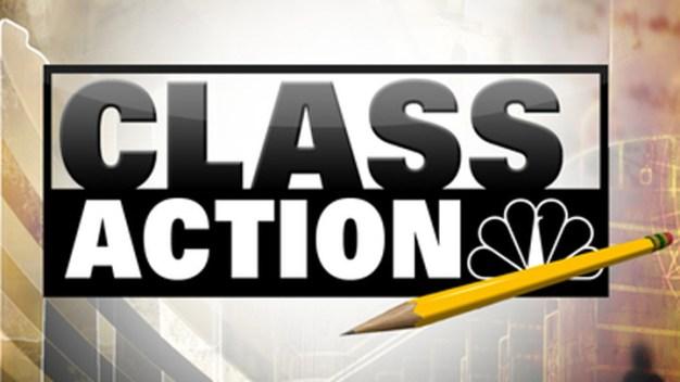 'Class Action' -- Making California Schools #1 Again