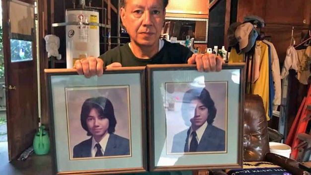 East Bay Family Remembers Loved One Lost in Unsolved Murder