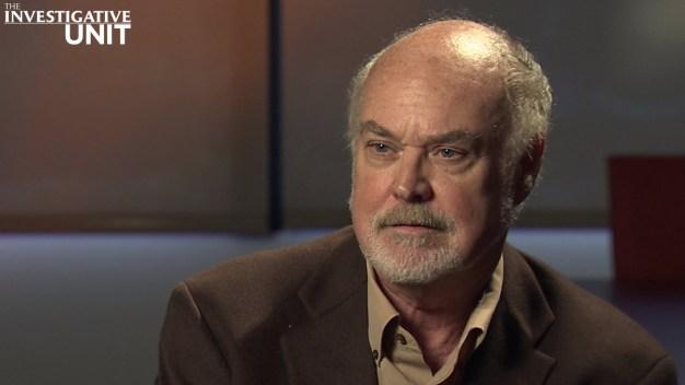 Whistleblower Investigator Fired From Own Agency