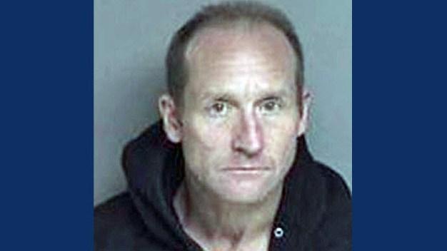 Man Arrested For Allegedly Videotaping People in Restroom