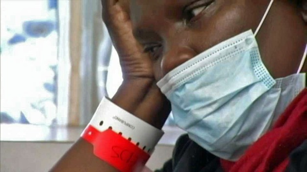 Flu Virus Can Be Spread Just From Breathing: New Study