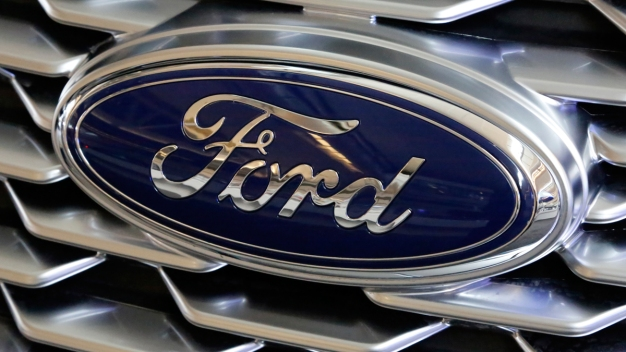 Ford Recalls 1.5M Pickups That Can Downshift Without Warning}