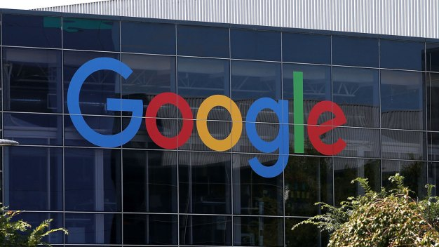 Google Barely Moves Needle on Gender, Diversity in Workforce