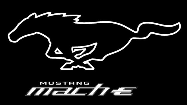 Ford's First All-Electric SUV, the Mach-E, Will Be a Mustang