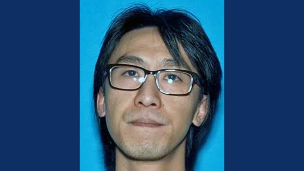 Oakland Man Missing in Frigid Wilderness of Yosemite