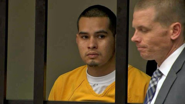 Pittsburg Man Charged With 2 Murder Counts in Antioch Crash