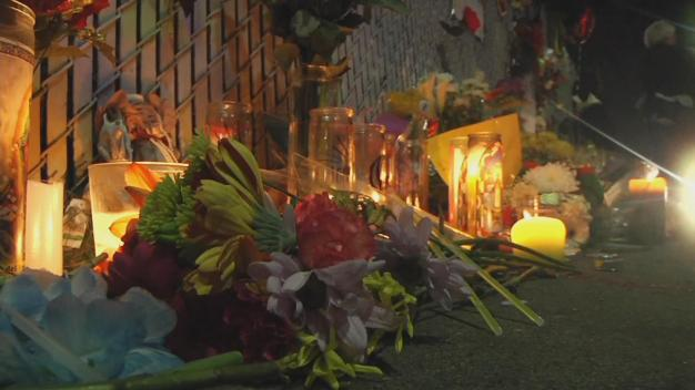 Oakland Fire: Families Await Word on Missing Loved Ones