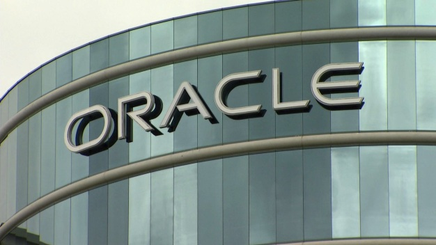 Oracle Buying Business Software Provider NetSuite