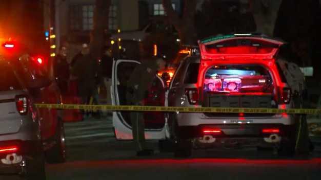 Man Killed, Suspect Taken Into Custody After Stabbing in SJ