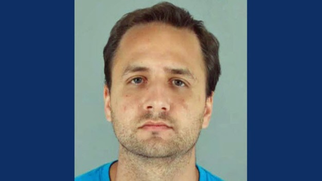 San Mateo Teacher Accused of Taking Lewd Photos of Young Girls