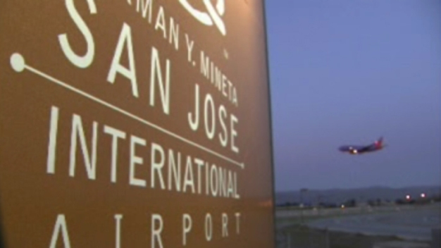 Woman Arrested After Security Breach at Mineta San Jose International Airport: Officials