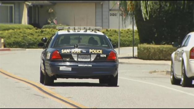 San Jose Police Officer Shortage Looks to Require Emergency Action by City
