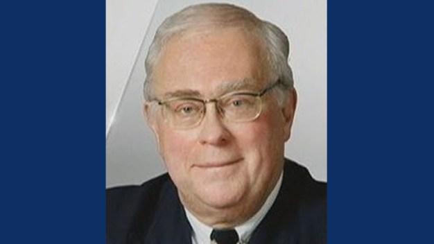 Kevin Starr, California's Premier Historian, Dies at 76